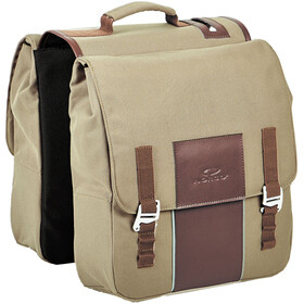 Norco Picton Sac double, beige